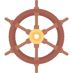 sailing-boat